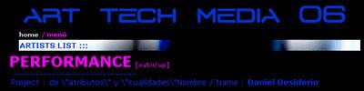 Art Tech Media 06